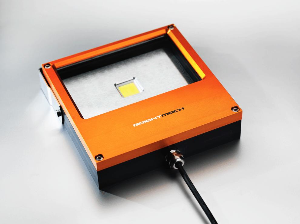 Brightmach Machineverlichting LED 1 Serie