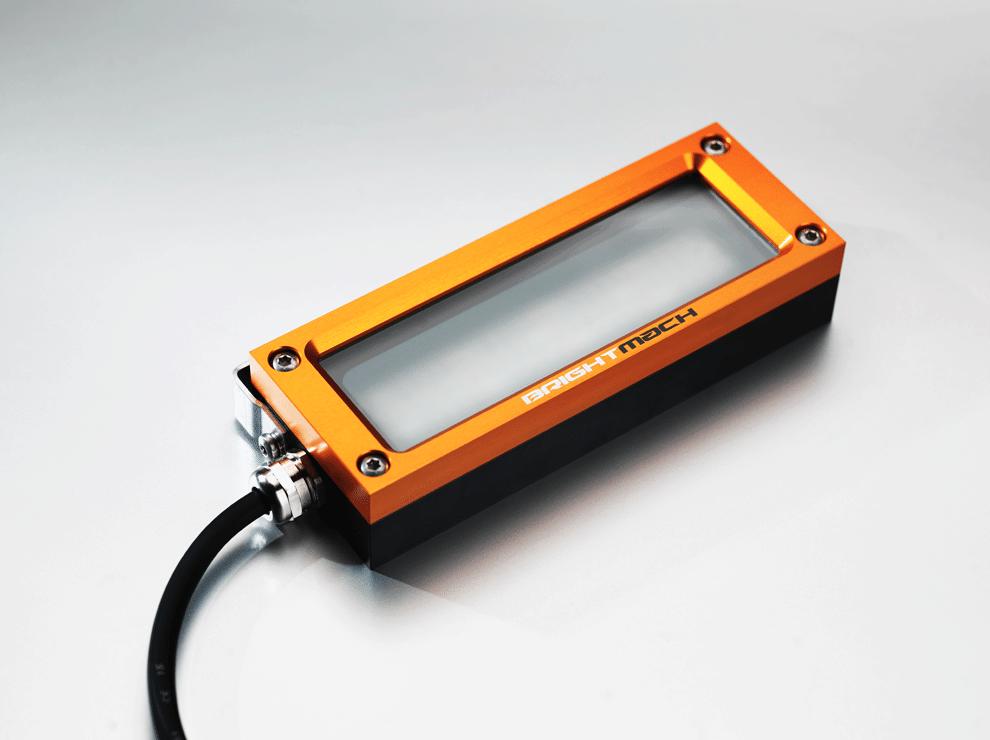 Brightmach Machineverlichting LED 2 Serie
