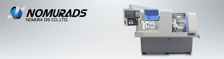 Nomura DS 32YB3