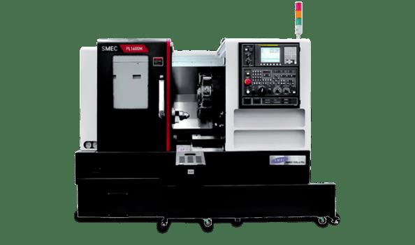 SMEC PL1600