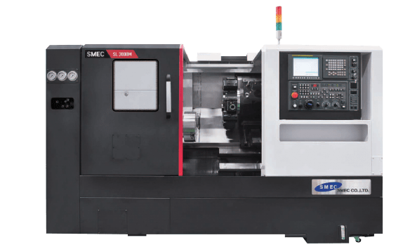 SMEC SL2500