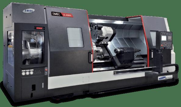 SMEC SL6500CX