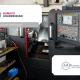 SMEC SL 3000L bij J&R Verspaning