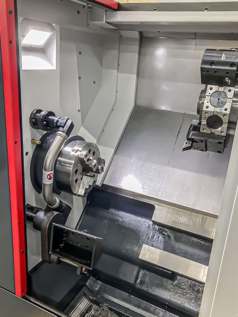 SMEC SL 2500BM